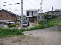 P5080313.JPG
